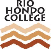 Rio-hondo-College-Logo