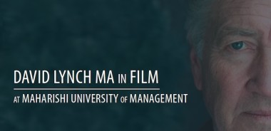 david-lynch-ma-in-film