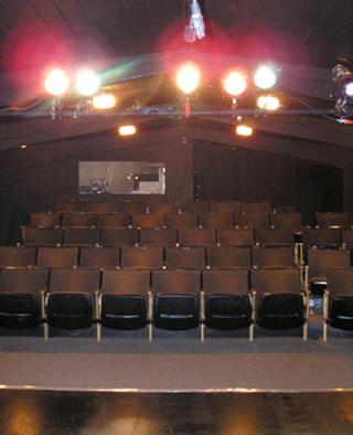 theatreMeta