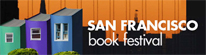 SF Book Festival_logo