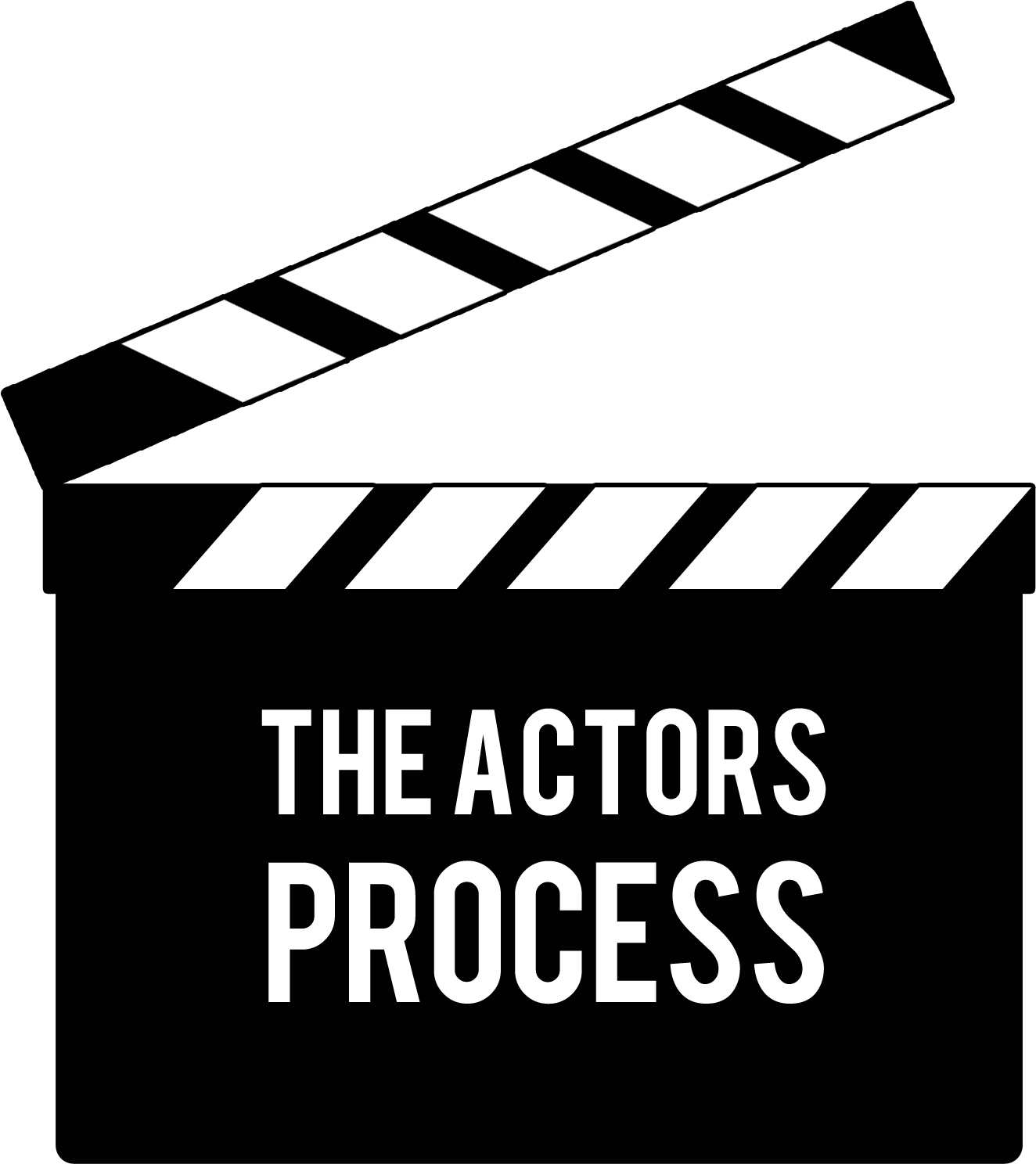 how to get into acting in sydney