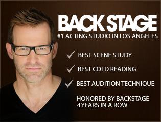 backstage-award2