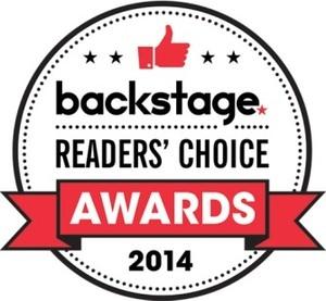 backstageRC2014_logo