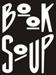 book_soup