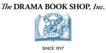 drama bookshop