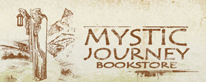 mysticjourneylogo_2