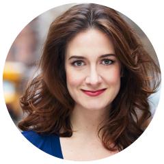new-york-acting-teacher-jennifer-swiderski