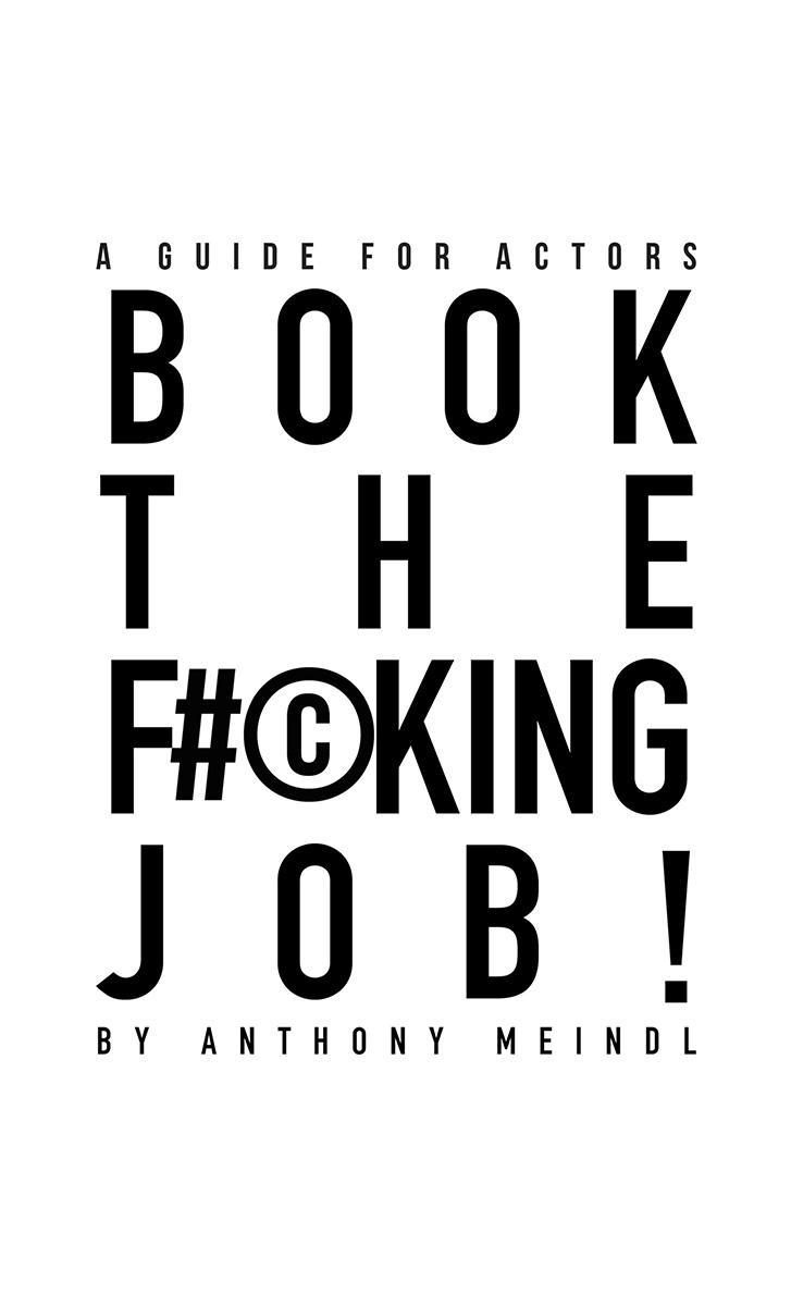 BookPromo