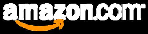 amazon_png_srz