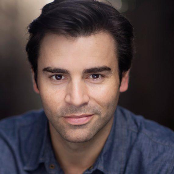 Adam Fiorentino